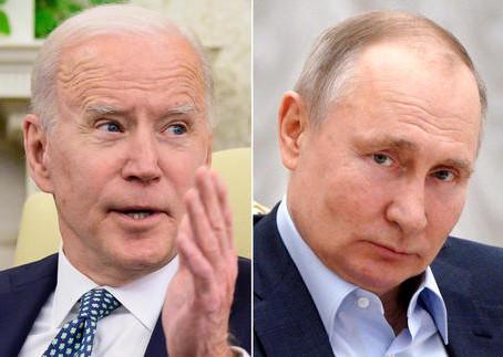 Usa, nuove sanzioni contro Russia. Mosca convoca l'ambasciatore
