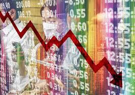 La paura (economica) dopo il Covid