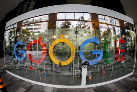 Ricerche Google potrebbero predire nuovi focolai Covid