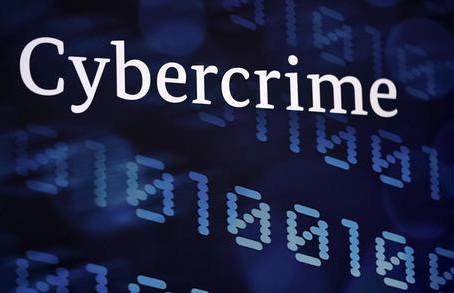 Sanità nel mirino cybercrime, ogni attacco costa 7,3 milioni