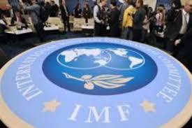 Recessione sotto la lente dell'Fmi