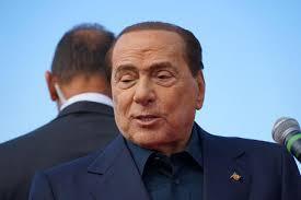 Berlusconi in ospedale a Monaco, 'esami di routine'