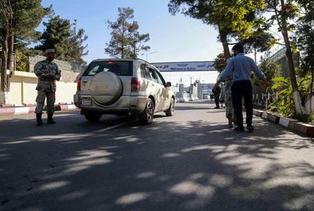 Afghanistan, almeno 20 civili uccisi dai talebani nel Panshir
