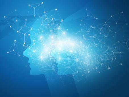 Ue fissa paletti AI, vietati sistemi pericolosi per diritti