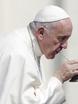 Papa Francesco e il futuro