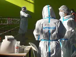 La bozza del Piano pandemico: in situazione di crisi, cure a chi trae più beneficio