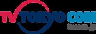 txcom_logo.png