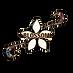 スクリーンショット_2021-05-01_13.41.17-removebg-p