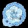 スクリーンショット_2021-05-01_13.40.00-removebg-p