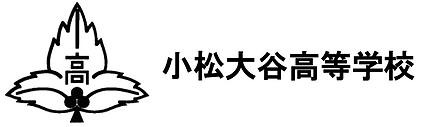 スクリーンショット 2021-04-10 21.56.35.png