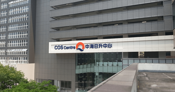 COS02.png