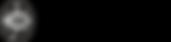 賽馬會學院