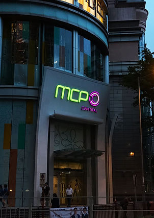 MCP2-S1.jpg