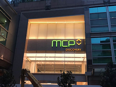 MCP3-S7.jpg