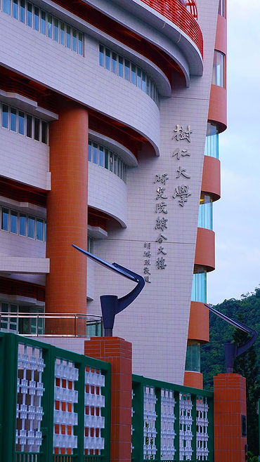 ShueYanU (1e.jpg