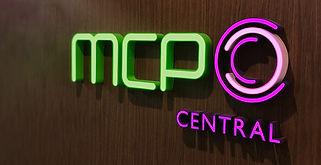 MCP2.jpg