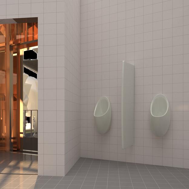 restroom_2