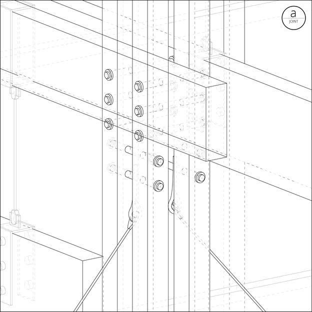 detail_a
