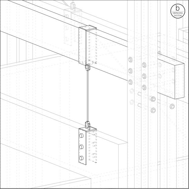 detail_b