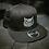 Thumbnail: Nocturnal Hat