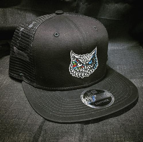 Nocturnal Hat