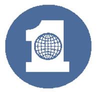 4-Centro Einstein Di Studi Internazionale.JPG