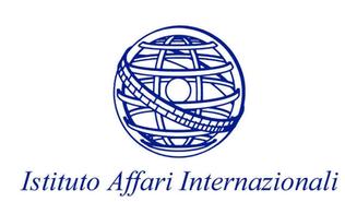 20-Istituto Affari Internazionali.png