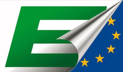 28-Unión_de_Europeístas_y_Federalistas_de_España.png