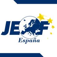 21-Jóvenes_Europeístas_Federalistas.png