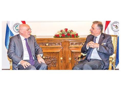 ONU pide más coordinación contra el crimen organizado