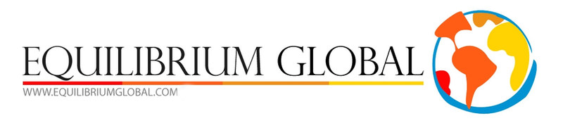 9-Equilibrium Global.JPG
