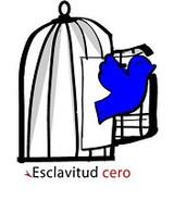 10-Esclavitud cero.jpg