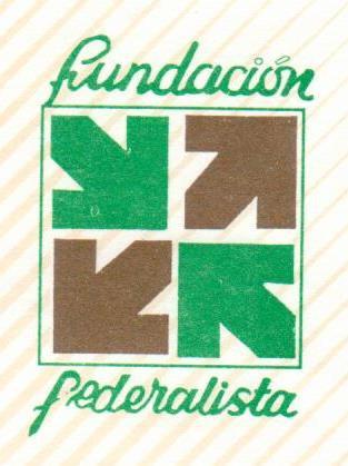 13-Fundación_Federalista.jpg