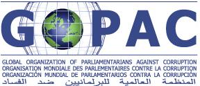 16-GOPAC.png