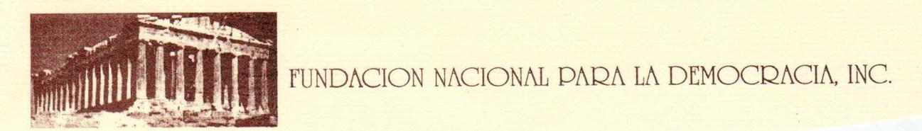 14-Fundación_Nacional_para_la_Democracia.jpg