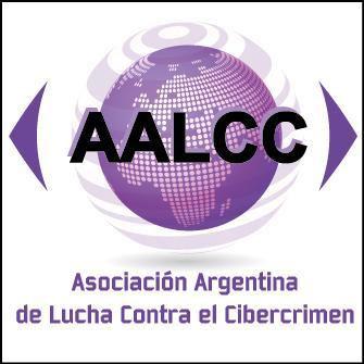 Logo AALCC.jpeg