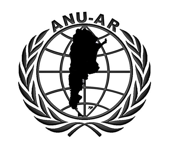 LOGO ANU-AR (1).jpg