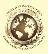 Logo_Coalición_COPLA.jpg