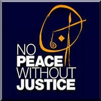 25-No Peace Without Justice.jpg