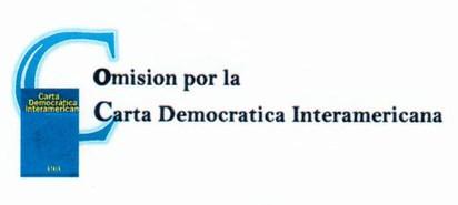 6-Comisión_por_la_Carta_Democrática_Interamericana.jpg