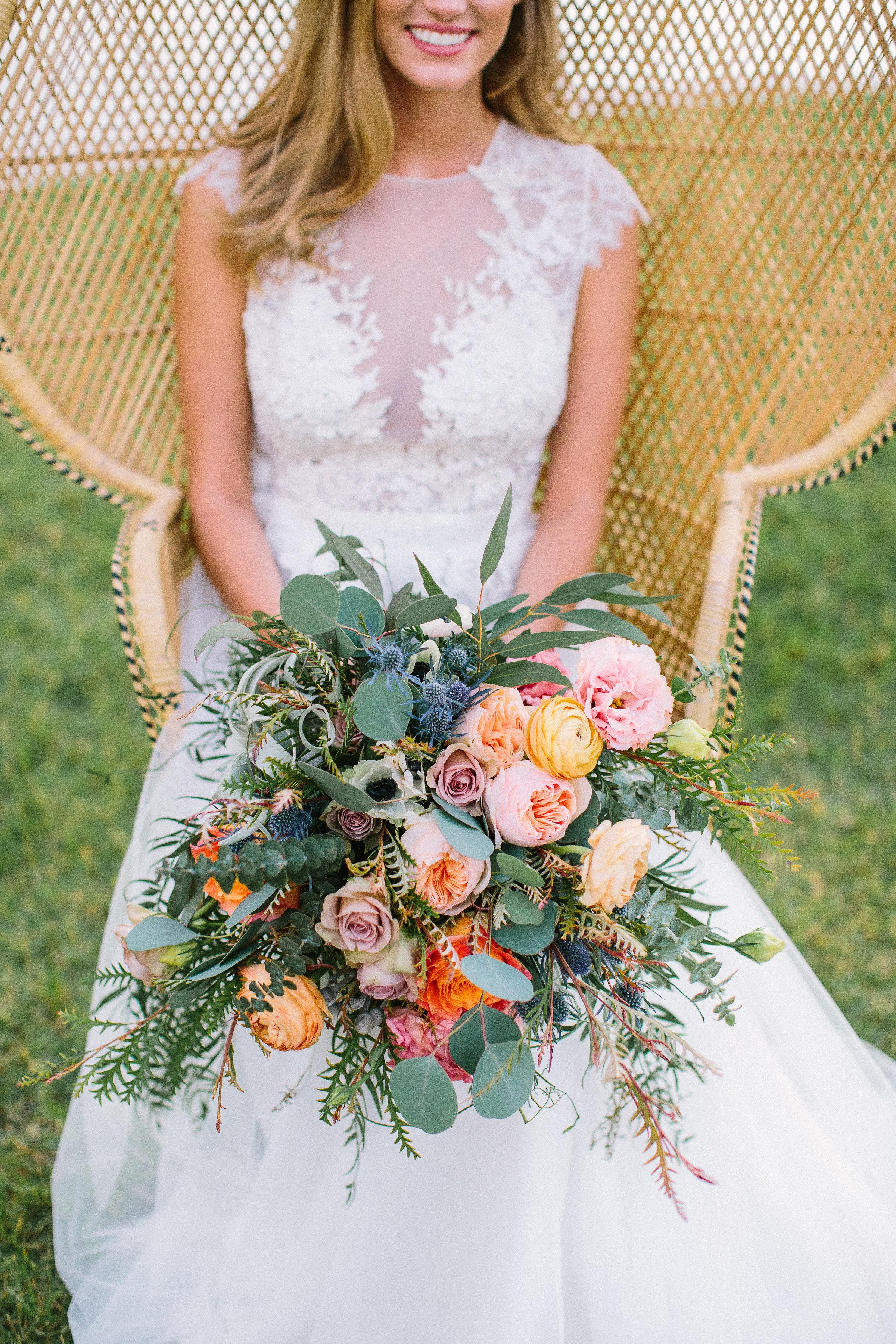 Ellen-Ashton-Photography-Peach-Creek-Ranch-Weddings-Wed-and-Prosper399