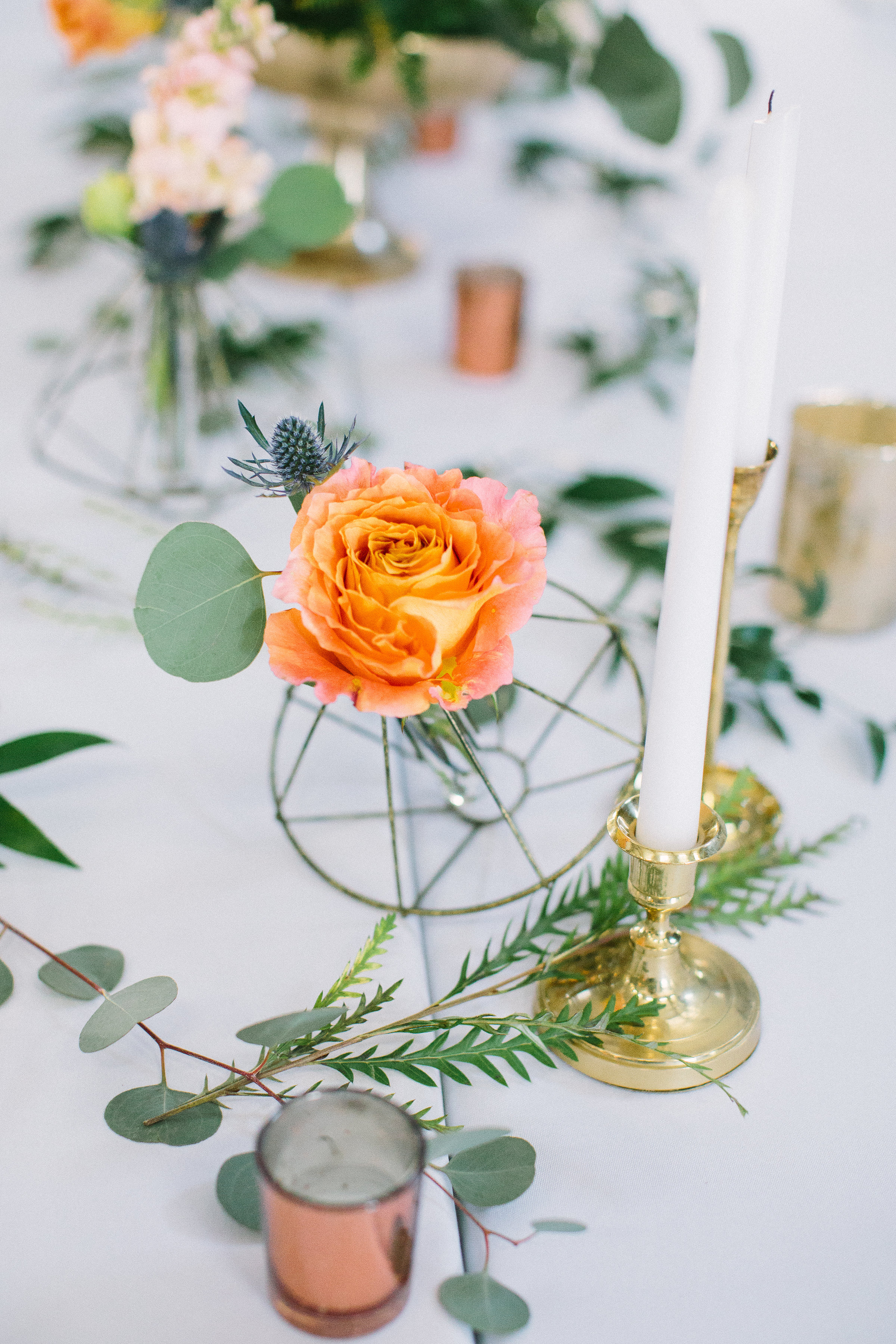 Ellen-Ashton-Photography-Peach-Creek-Ranch-Weddings-Wed-and-Prosper86