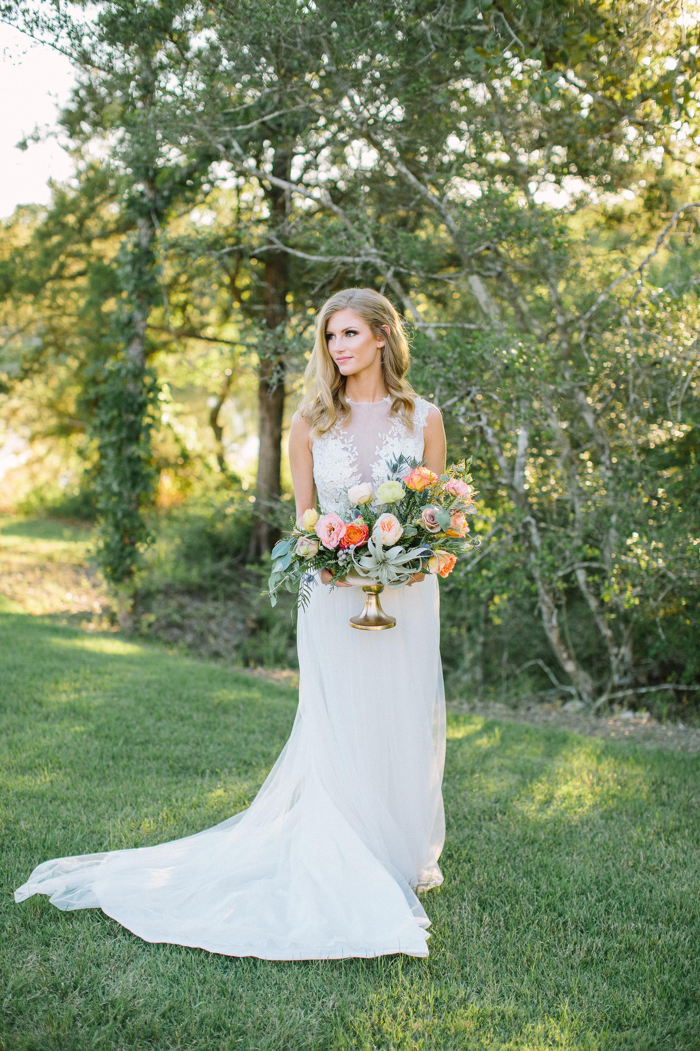 Ellen-Ashton-Photography-Peach-Creek-Ranch-Weddings-Wed-and-Prosper263