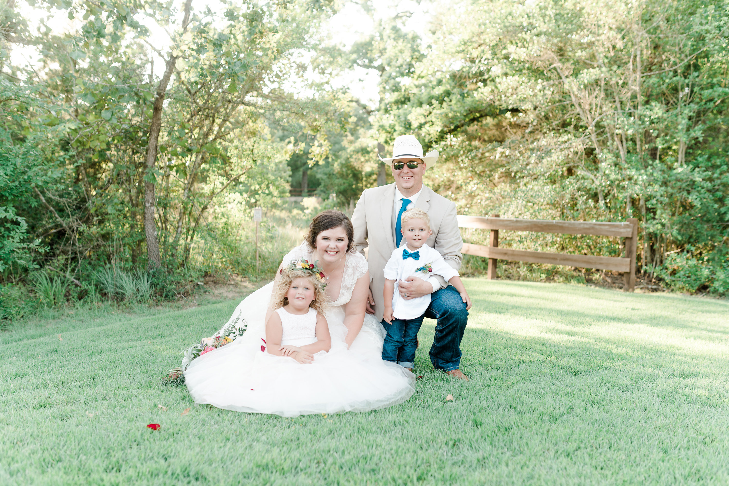 Wesley-Wedding-Ten23-Photography-616
