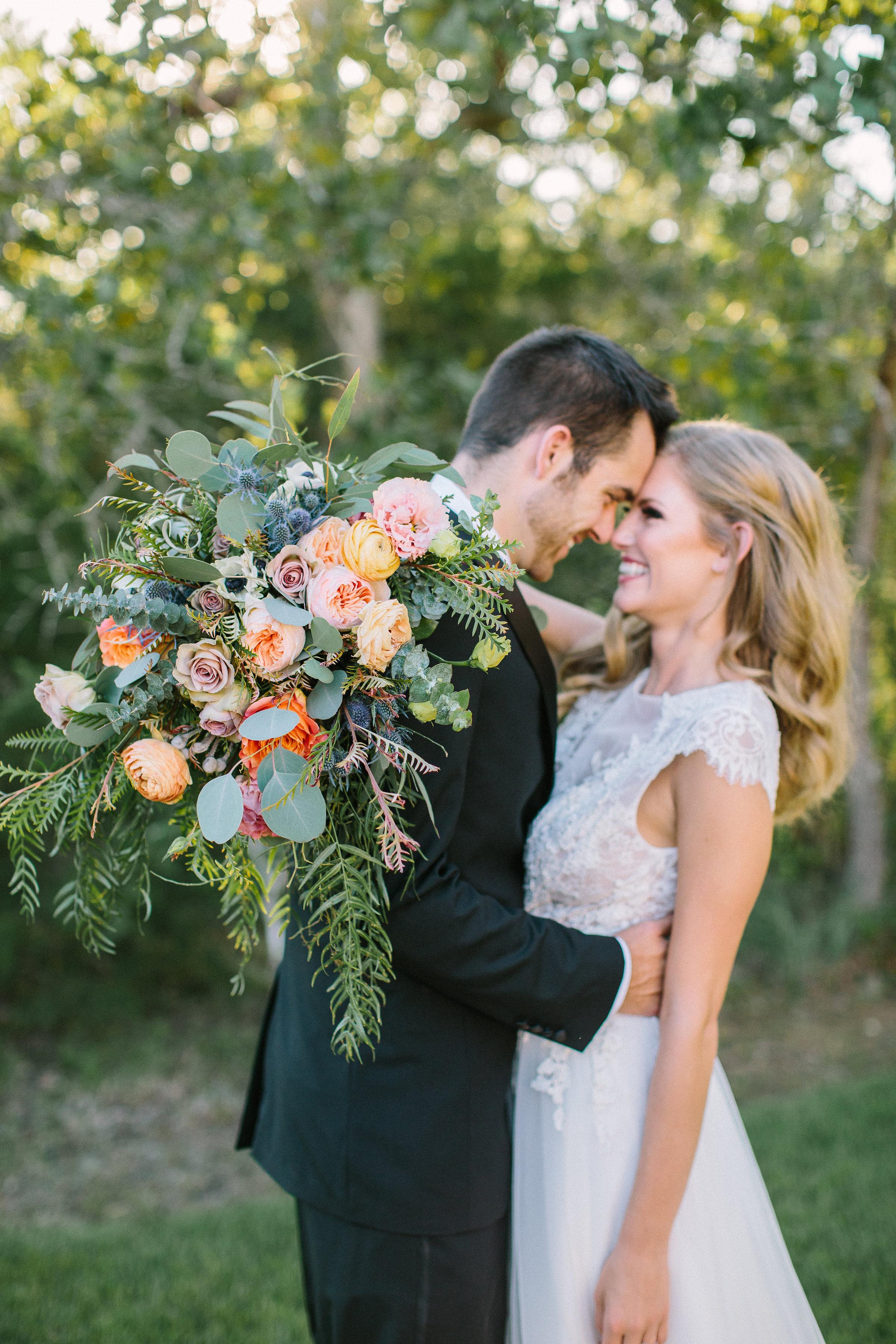 Ellen-Ashton-Photography-Peach-Creek-Ranch-Weddings-Wed-and-Prosper230