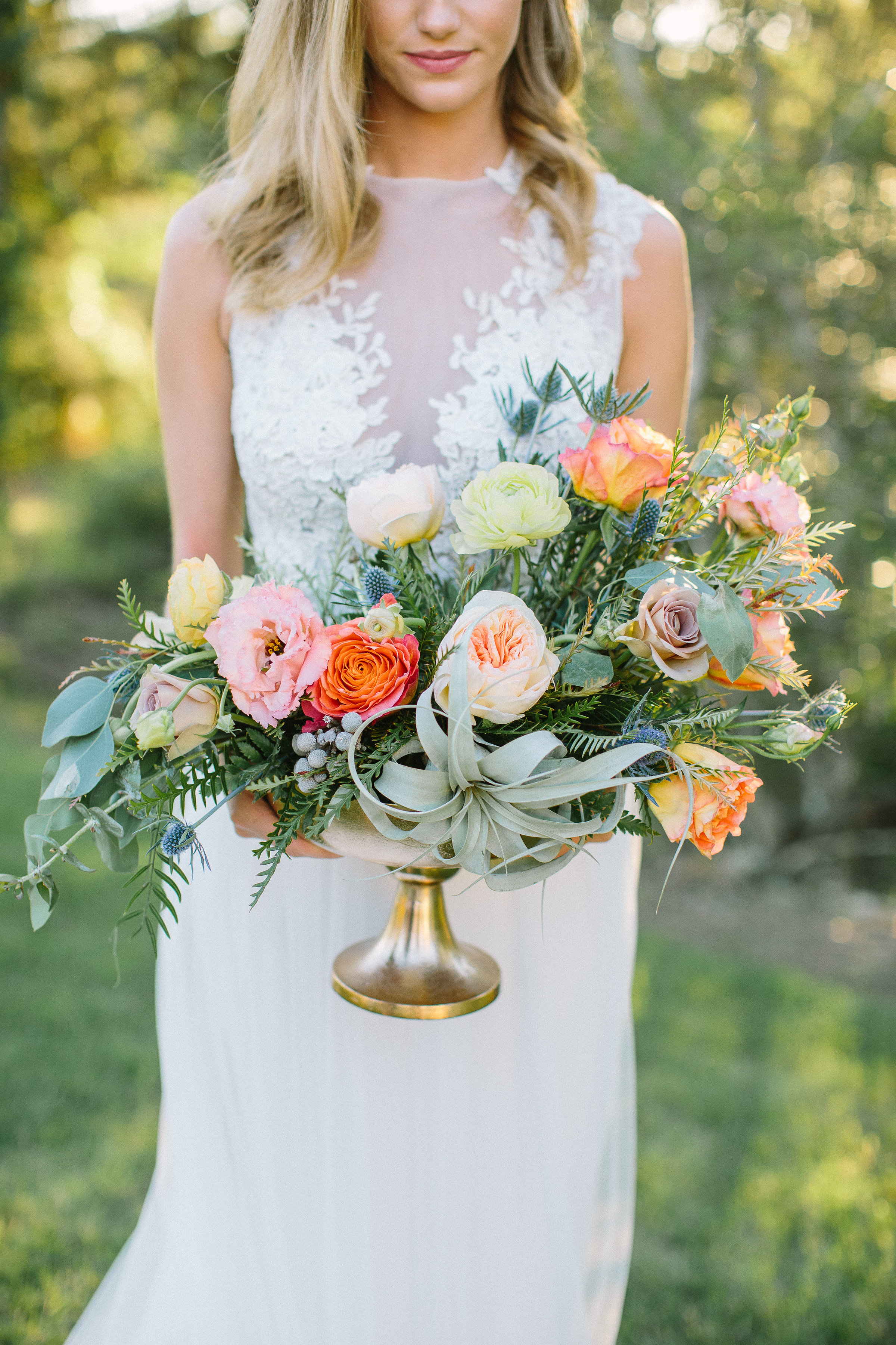 Ellen-Ashton-Photography-Peach-Creek-Ranch-Weddings-Wed-and-Prosper260