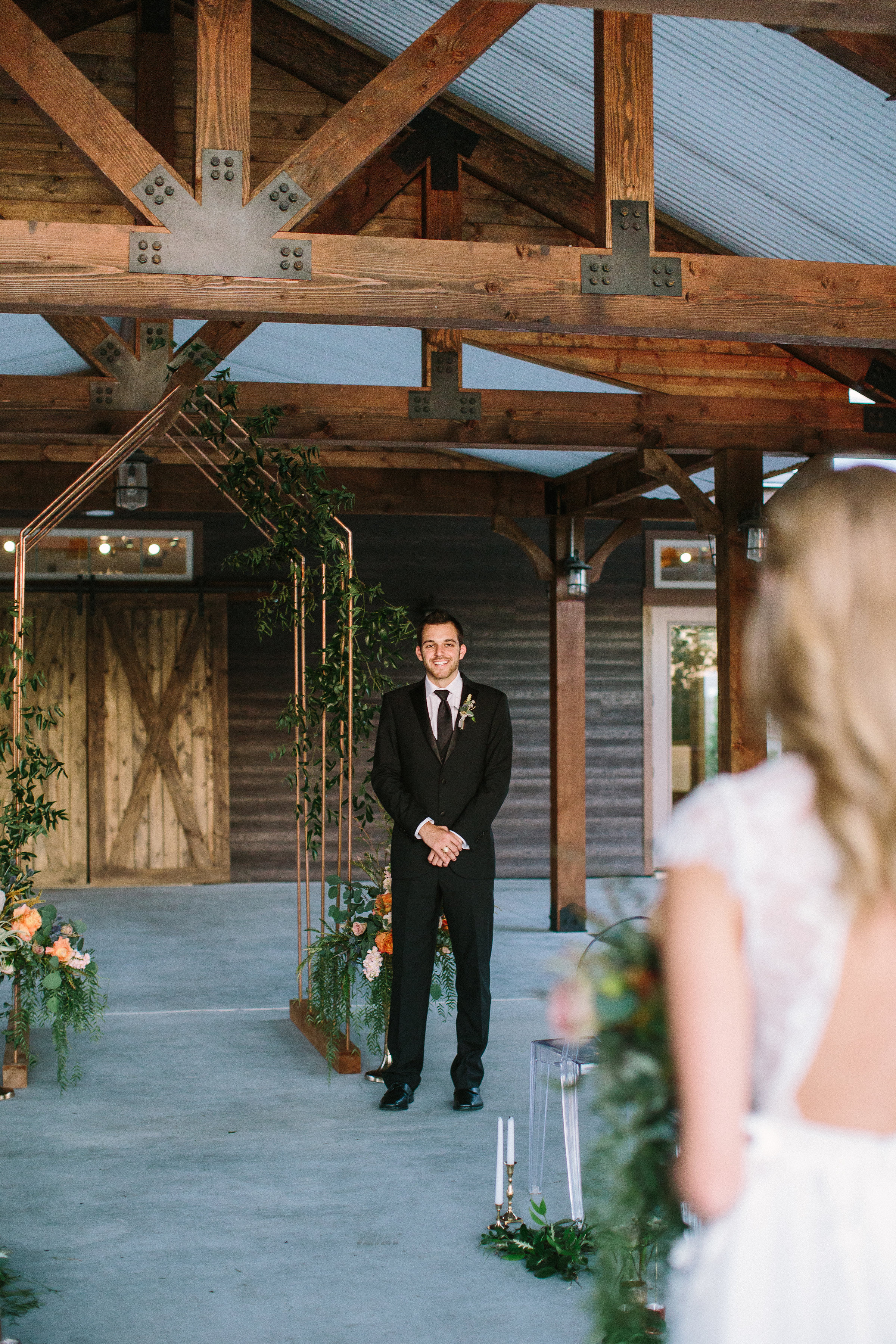 Ellen-Ashton-Photography-Peach-Creek-Ranch-Weddings-Wed-and-Prosper373