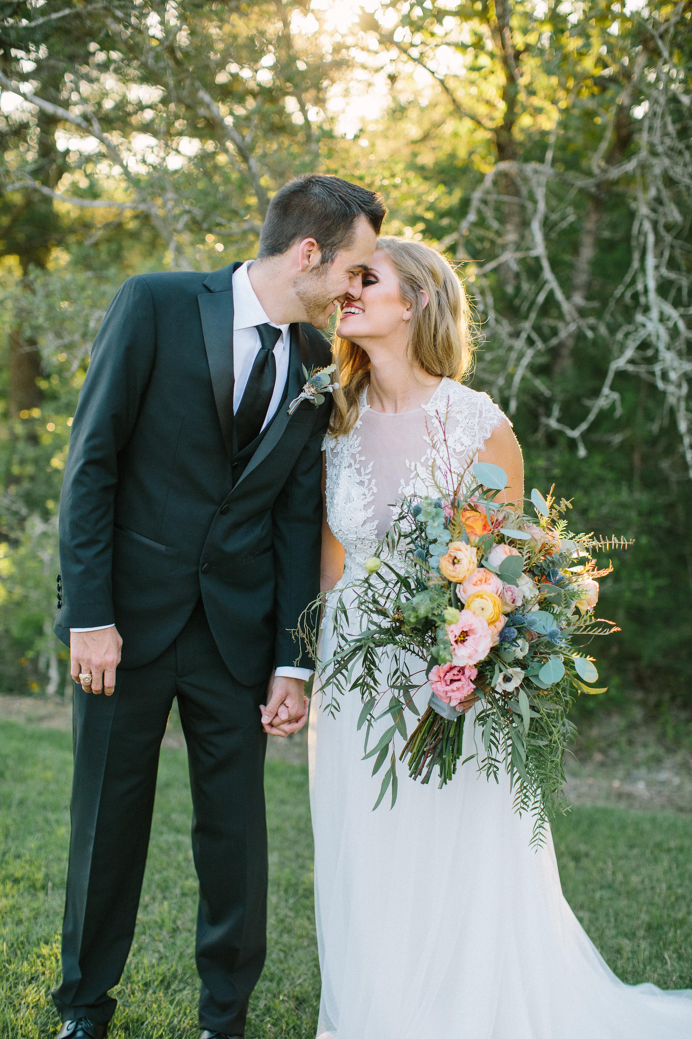 Ellen-Ashton-Photography-Peach-Creek-Ranch-Weddings-Wed-and-Prosper285