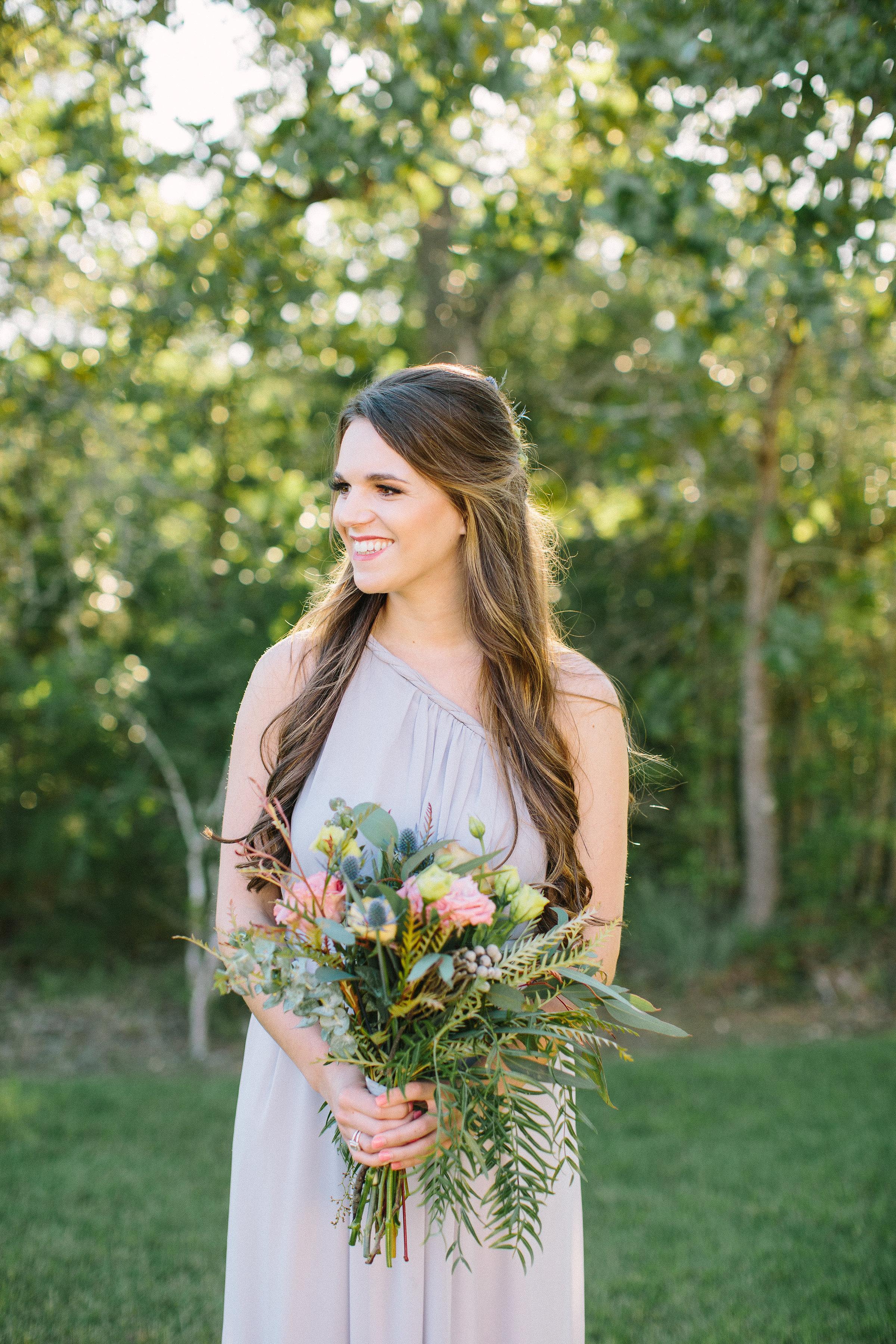 Ellen-Ashton-Photography-Peach-Creek-Ranch-Weddings-Wed-and-Prosper179