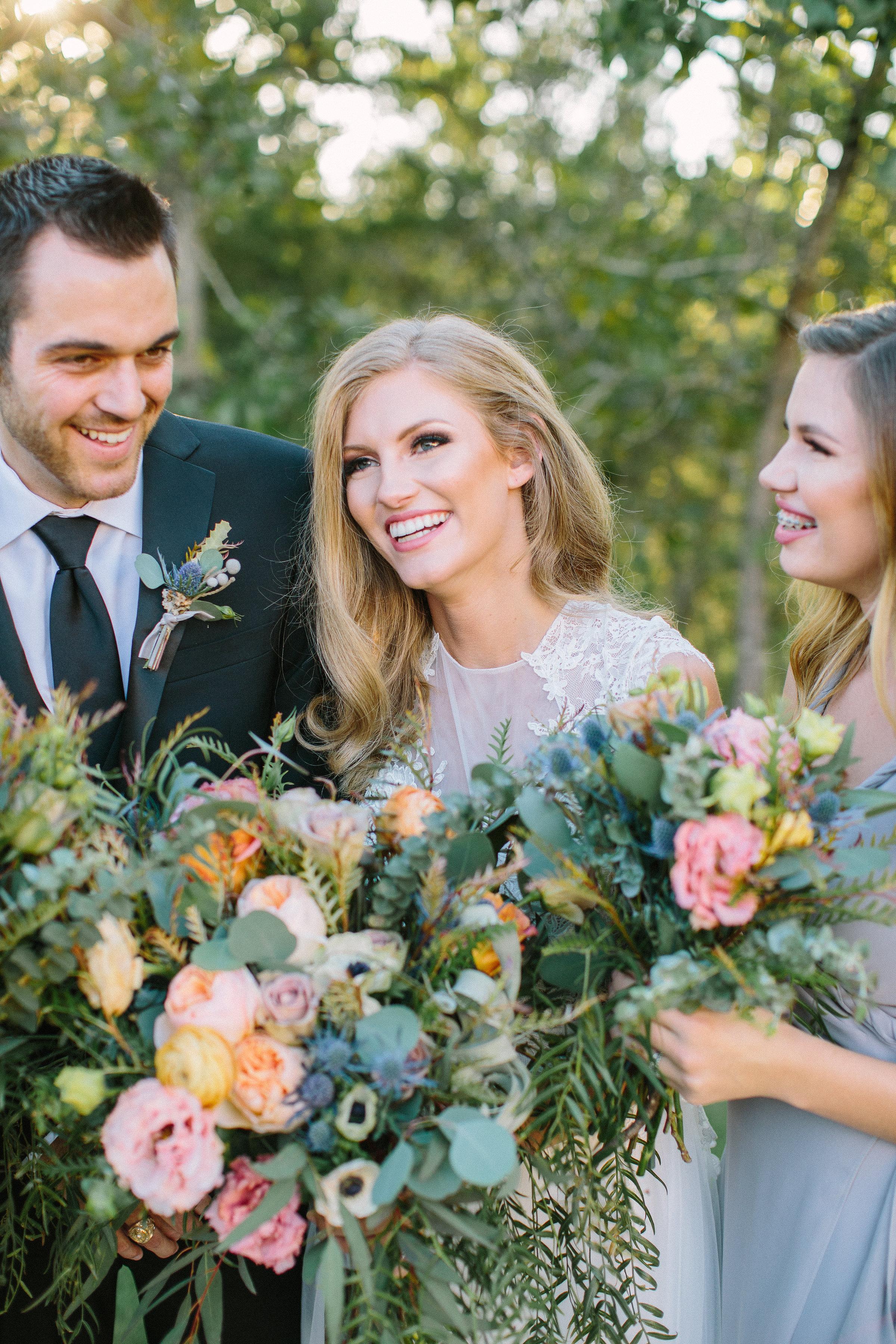 Ellen-Ashton-Photography-Peach-Creek-Ranch-Weddings-Wed-and-Prosper252